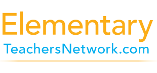 Elementary Teachers Network